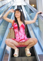 Lacey in The Mall Flasher (nude photo 15 of 16)