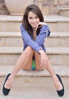 Rachel in Little Trespasser (nude photo 9 of 16)