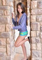 Rachel in Little Trespasser (nude photo 13 of 16)