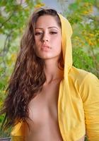 Violet in Big Ten Teen (nude photo 16 of 16)
