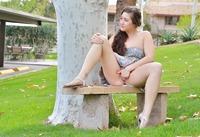 FTV Girl Shannon in Hard Penetration (nude photo 3 of 16)