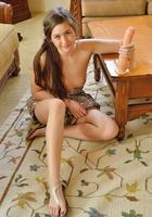 FTV Girl Shannon in Hard Penetration (nude photo 13 of 16)