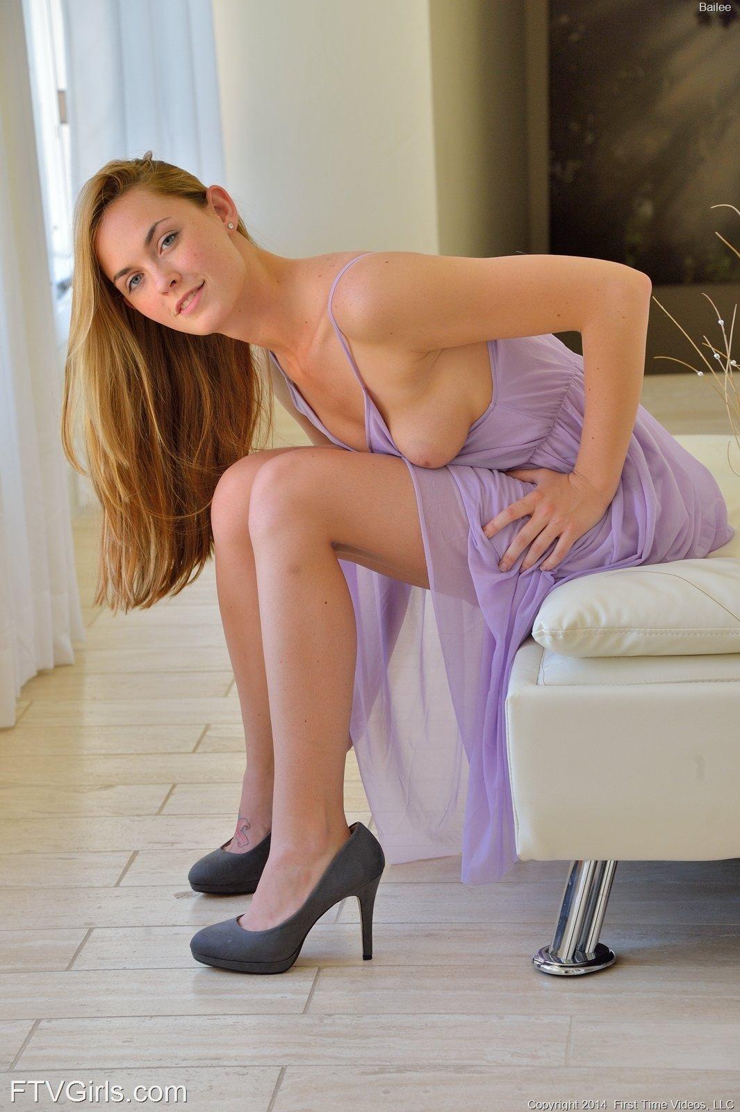 Hot sexy nurse porn