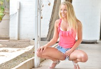 FTV girl Stacy in Natural Beauty (nude photo 5 of 16)