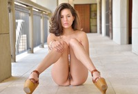 FTV Shyla in 3 Years Later (nude photo 12 of 16)