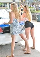 FTV Girls Nicole & Veronica in Back to Waikiki (nude photo 2 of 16)