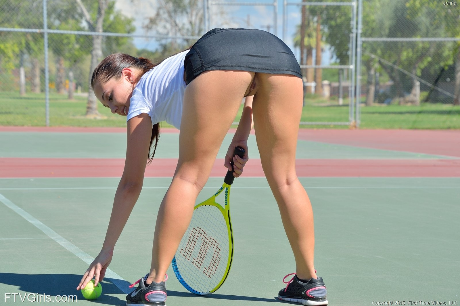 chubby-girls-professional-tennis-pussy-pics-ghetto
