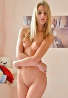 FTV Kenna in Extreme Gaping (nude photo 14 of 16)