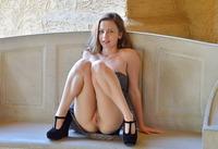 FTV Avri in Kinky Penetration (nude photo 2 of 16)