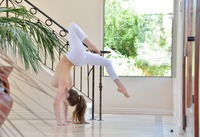 Avri in Flexible Both Ways by FTV Girls (nude photo 11 of 16)