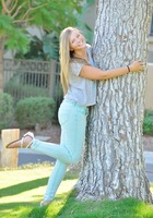 New FTV girl Melissa in Cute Teen Next Door (nude photo 4 of 16)