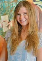 New FTV girl Melissa in Cute Teen Next Door (nude photo 10 of 16)