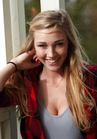 New FTV model Kendra Sunderland in College Freshman (nude photo 10 of 16)