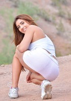 FTV Rayna in On The Mountain (nude photo 11 of 16)