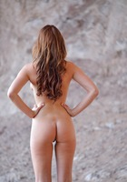 FTV Rayna in On The Mountain (nude photo 15 of 16)