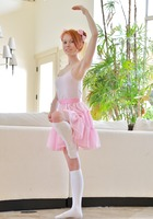 Dolly in The Ballerina by FTV Girls (nude photo 4 of 16)