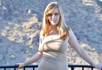 Lindsey in Penetrate Me by FTV Girls (nude photo 1 of 16)