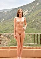 Molly Manson in Only In The Nude by FTV Girls (nude photo 4 of 16)