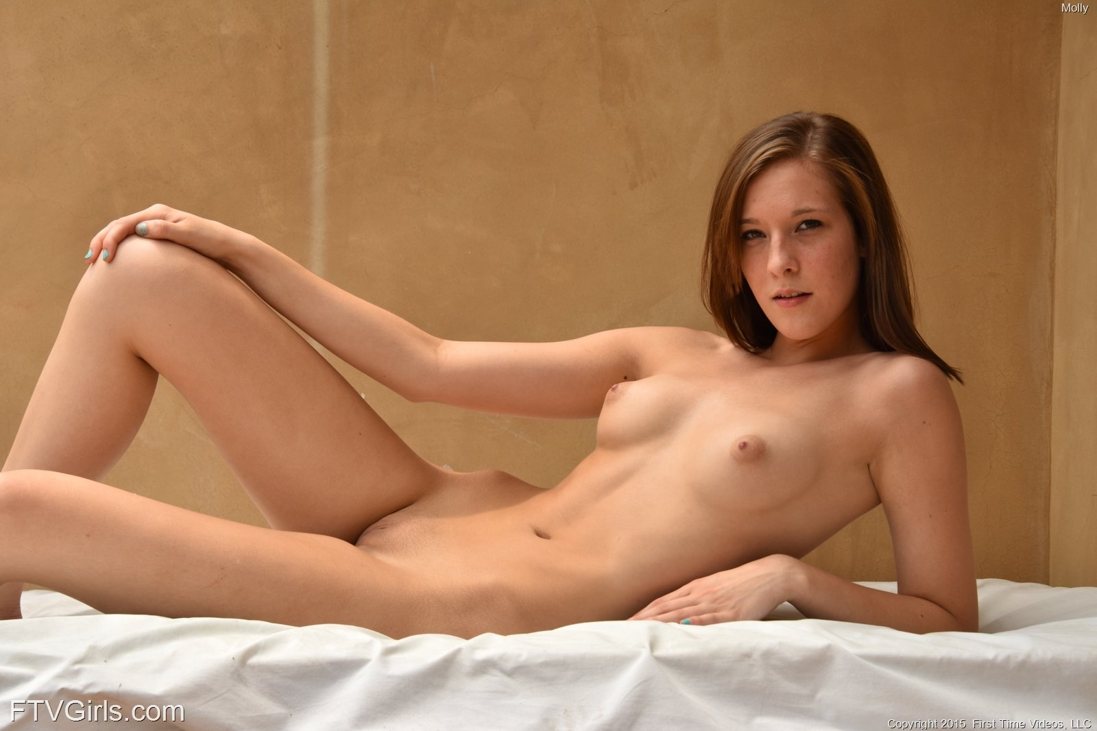 Nude girls only-8181