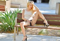 Blake Bartelli in Outdoor Sexuality by FTV Girls (nude photo 6 of 16)