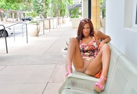 Stacy in Sexy Mall Teen by FTV Girls (nude photo 13 of 16)