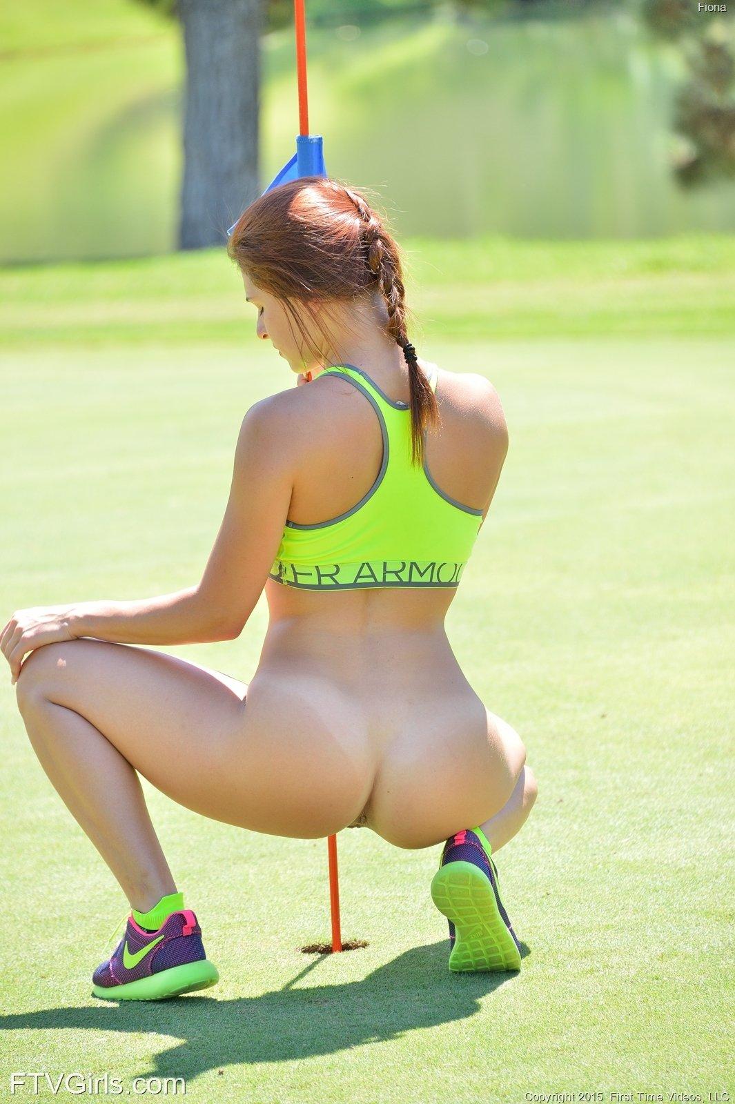 Cheerleader yoga nude, kick ass full movie free