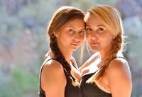 Nina and Serena in Deep Insertions by FTV Girls (nude photo 7 of 16)