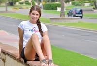Aveline in FTV Girl Next Door by FTV Girls (nude photo 10 of 16)