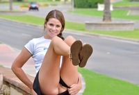 Aveline in FTV Girl Next Door by FTV Girls (nude photo 11 of 16)