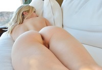 Arya in A Natural Intro Part II by FTV Girls (nude photo 13 of 16)