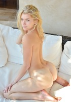 Arya in A Natural Intro Part II by FTV Girls (nude photo 15 of 16)