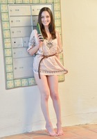 Brooke Banner in Phallic Objects by FTV Girls (nude photo 9 of 16)