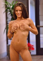 Lana in Sensual Nudes by FTV Girls (nude photo 3 of 16)
