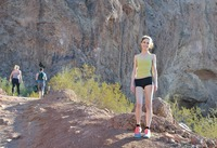 Kristen Scott in Flirtatious Hike by FTV Girls (nude photo 5 of 16)