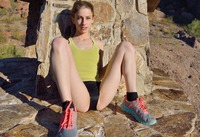 Kristen Scott in Flirtatious Hike by FTV Girls (nude photo 12 of 16)