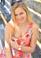 Scarlett Sage in Cute Blonde Teen by FTV Girls (nude photo 2 of 16)