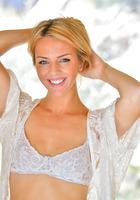 Katie Lynn in Bedroom Spreads Part II by FTV Girls (nude photo 6 of 16)