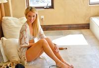 Katie Lynn in Bedroom Spreads Part II by FTV Girls (nude photo 8 of 16)