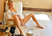Katie Lynn in Bedroom Spreads Part II by FTV Girls (nude photo 9 of 16)
