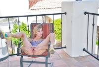 Haley Reed in Deep Stretch by FTV Girls (nude photo 7 of 16)