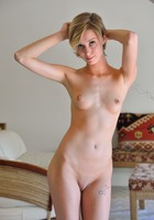 Haley Reed in Deep Stretch by FTV Girls (nude photo 14 of 16)