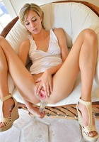 Haley Reed in All Her Toys by FTV Girls (nude photo 12 of 16)
