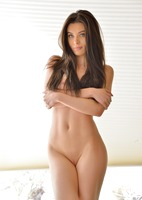 Lana Rhoades in Just Beautiful by FTV Girls (nude photo 12 of 16)