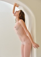 Blaire in The Big Ten Toy by FTV Girls (nude photo 4 of 16)