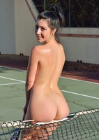 Carrie in Buttalicious Tennis by FTV Girls (nude photo 16 of 16)