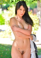 Carrie in Beautifully Naked by FTV Girls (nude photo 13 of 16)