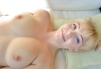 Rachel in Her First Striptease by FTV Girls (nude photo 13 of 16)