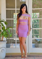 Whitney Wright in Explicit In The Nude by FTV Girls (nude photo 6 of 16)