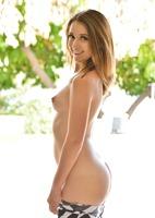 Kourtni in Sexy Fun And Kinky by FTV Girls (nude photo 14 of 16)