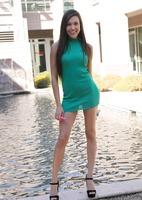 Katy in Sporty Looker Part II by FTV Girls (nude photo 1 of 16)
